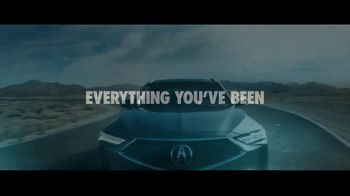 2022 Acura MDX TV Spot, 'Same DNA' Song by Queen [T1] - Thumbnail 7