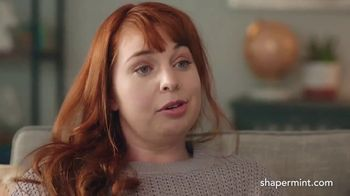 Shapermint TV Spot, 'Remember Dressed' - 583 commercial airings