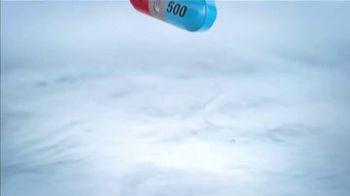 Tylenol Super Bowl 2021 TV Spot, 'Pain Hits Fast' - Thumbnail 1