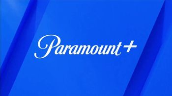 Paramount+ Super Bowl 2021 TV Spot, 'Mountain of Entertainment' - Thumbnail 1