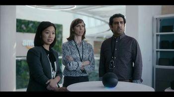 Amazon Alexa Super Bowl 2021 TV Spot, 'Alexa's Body' Featuring Michael B. Jordan, Song by Bruno Major - Thumbnail 9