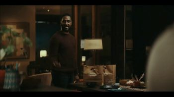Amazon Alexa Super Bowl 2021 TV Spot, 'Alexa's Body' Featuring Michael B. Jordan, Song by Bruno Major - Thumbnail 4