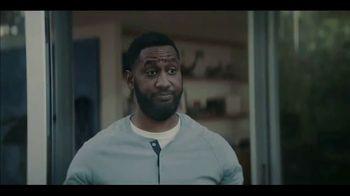 Amazon Alexa Super Bowl 2021 TV Spot, 'Alexa's Body' Featuring Michael B. Jordan, Song by Bruno Major - Thumbnail 5