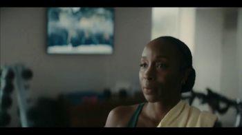 Amazon Alexa Super Bowl 2021 TV Spot, 'Alexa's Body' Featuring Michael B. Jordan, Song by Bruno Major - Thumbnail 7