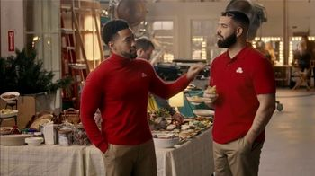 State Farm Super Bowl 2021 TV Spot, 'Drake From State Farm' Featuring Aaron Rodgers, Patrick Mahomes - Thumbnail 9