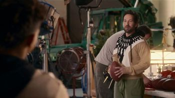 State Farm Super Bowl 2021 TV Spot, 'Drake From State Farm' Featuring Aaron Rodgers, Patrick Mahomes - Thumbnail 3