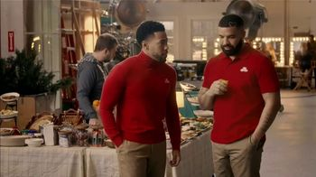 State Farm Super Bowl 2021 TV Spot, 'Drake From State Farm' Featuring Aaron Rodgers, Patrick Mahomes - Thumbnail 7