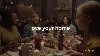 Porch TV Spot, 'The New Way to Move and Improve' - Thumbnail 8