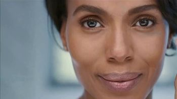 Neutrogena Hydro Boost Water Gel Super Bowl 2021 TV Spot, 'Never Run Dry' Featuring Kerry Washington