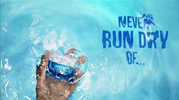 Neutrogena Hydro Boost Water Gel Super Bowl 2021 TV Spot, 'Never Run Dry' Featuring Kerry Washington - Thumbnail 1
