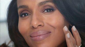 Neutrogena Hydro Boost Water Gel Super Bowl 2021 TV Spot, 'Never Run Dry' Featuring Kerry Washington - Thumbnail 10