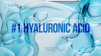 Neutrogena Hydro Boost Water Gel Super Bowl 2021 TV Spot, 'Never Run Dry' Featuring Kerry Washington - Thumbnail 6