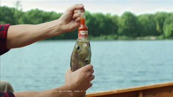 Frank's RedHot Super Bowl 2021 TV Spot,  'Free Time' Featuring Eli Manning - Thumbnail 4