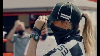 NFL TV Spot, 'Inspire Change: racismo' - Thumbnail 6