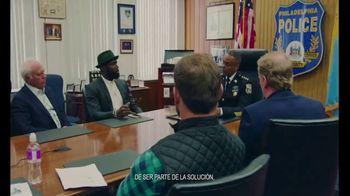 NFL TV Spot, 'Inspire Change: racismo' - Thumbnail 7