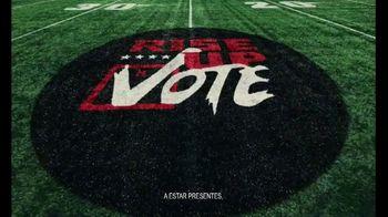 NFL TV Spot, 'Inspire Change: racismo' - Thumbnail 8