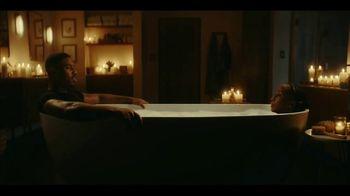 Amazon Alexa Super Bowl 2021 TV Spot, 'Alexa's Body' Featuring Michael B Jordan, Song by Bruno Major - Thumbnail 10