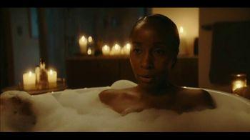 Amazon Alexa Super Bowl 2021 TV Spot, 'Alexa's Body' Featuring Michael B Jordan, Song by Bruno Major - Thumbnail 6