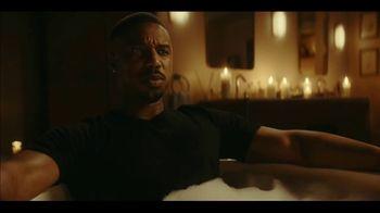 Amazon Alexa Super Bowl 2021 TV Spot, 'Alexa's Body' Featuring Michael B Jordan, Song by Bruno Major - Thumbnail 7