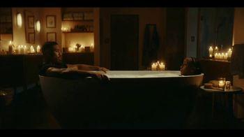 Amazon Alexa Super Bowl 2021 TV Spot, 'Alexa's Body' Featuring Michael B Jordan, Song by Bruno Major - Thumbnail 8