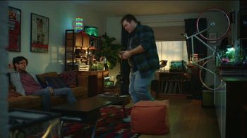 Discover Card TV Spot, 'That's My Turtle' - Thumbnail 2