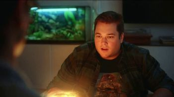 Discover Card TV Spot, 'That's My Turtle' - Thumbnail 6