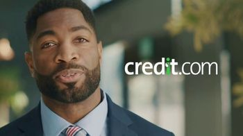 Credit.com Extracredit TV Spot, 'Think You Know: Data'