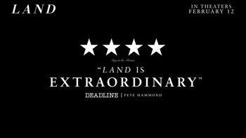 Land - Alternate Trailer 9