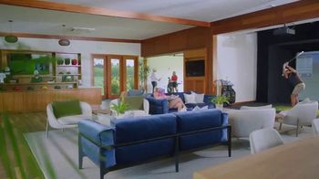 Four Seasons Resort Hualalai TV Spot, 'One-of-A-Kind' Song by Campagna - Thumbnail 3