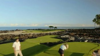 Four Seasons Resort Hualalai TV Spot, 'One-of-A-Kind' Song by Campagna - Thumbnail 4