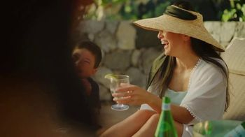 Four Seasons Resort Hualalai TV Spot, 'One-of-A-Kind' Song by Campagna - Thumbnail 6