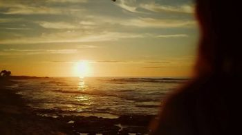 Four Seasons Resort Hualalai TV Spot, 'One-of-A-Kind' Song by Campagna - Thumbnail 8