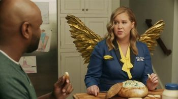Best Food's TV Spot, 'Mayo Knife' Featuring Amy Schumer - Thumbnail 3