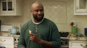 Best Food's TV Spot, 'Mayo Knife' Featuring Amy Schumer - Thumbnail 6