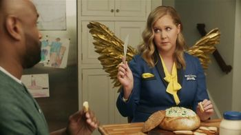 Best Food's TV Spot, 'Mayo Knife' Featuring Amy Schumer - Thumbnail 7