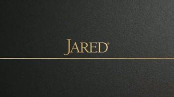 Jared TV Spot, 'Superpower: 20%' - Thumbnail 1