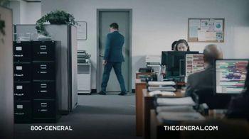 The General TV Spot, 'Call Center' - Thumbnail 1