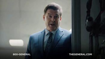 The General TV Spot, 'Call Center' - Thumbnail 3