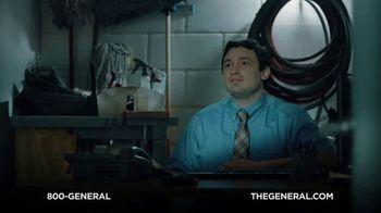 The General TV Spot, 'Call Center' - Thumbnail 4