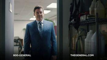 The General TV Spot, 'Call Center' - Thumbnail 5