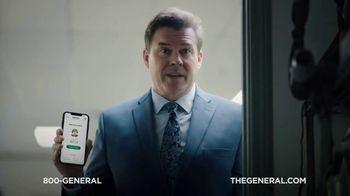 The General TV Spot, 'Call Center' - Thumbnail 6