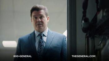 The General TV Spot, 'Call Center' - Thumbnail 8