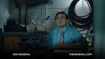 The General TV Spot, 'Call Center' - Thumbnail 9