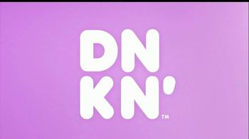 Dunkin' TV Spot, 'Valentine's Day: Share the Love' - Thumbnail 1