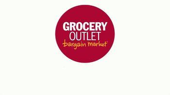 Grocery Outlet Bargain Market TV Spot, 'Comprador inteligente' [Spanish] - Thumbnail 9