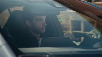 2021 Toyota Corolla TV Spot, 'The Pack' Featuring David Morse, Song by Alex Britten, AX UX [T2] - Thumbnail 6