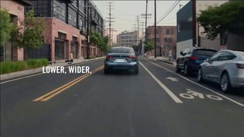 2021 Toyota Corolla TV Spot, 'The Pack' Featuring David Morse, Song by Alex Britten, AX UX [T2] - Thumbnail 8