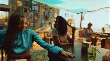 Bacardi TV Spot, 'CONGA' Featuring Meek Mill, Leslie Grace - Thumbnail 2