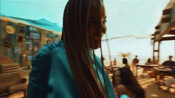 Bacardi TV Spot, 'CONGA' Featuring Meek Mill, Leslie Grace - Thumbnail 3