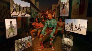 Bacardi TV Spot, 'CONGA' Featuring Meek Mill, Leslie Grace - Thumbnail 6